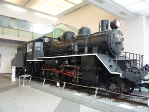 P1110561