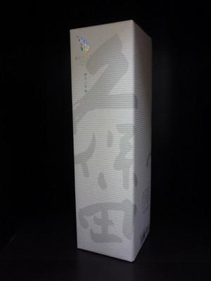 P1160221